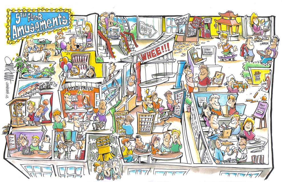 Cartoon Maps on map of seattle cartoon, map of alaska cartoon, map of florida cartoon, map of usa cartoon, map of boston cartoon, map of canada cartoon, map of london cartoon, map of france cartoon, map of los angeles cartoon,