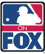 http://foxflash.com/channels/foxsports/mlb_on_fox/channel_tile.jpg